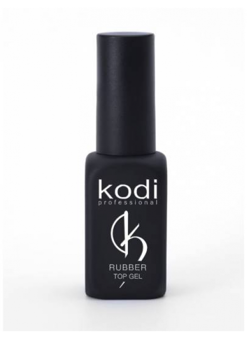 TOП Kodi Professional, 8 мл