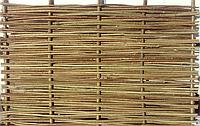 Декоративный Забор Тын