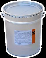 Micro sealer PU 20 кг