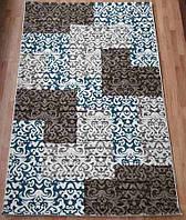 Современные ковры из акрила 3346