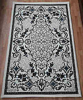 Современные ковры с классическим рисунком  3348
