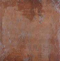 Плитка Атем для пола Atem Zuriza Base PN 400 х 400 (Зуриза напольная коричневая)