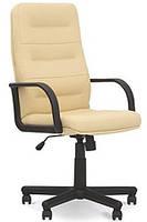 Кресло офисное для руководителя Эксперт (Expert) Новый Стиль LE-A