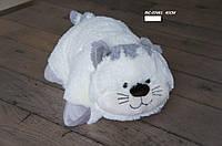 """Подушка """"Кошка"""" 45 см"""
