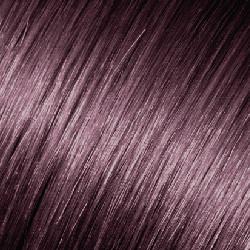 """Хна для волос """"Бургундия"""", УПАКОВКА 100грамм."""