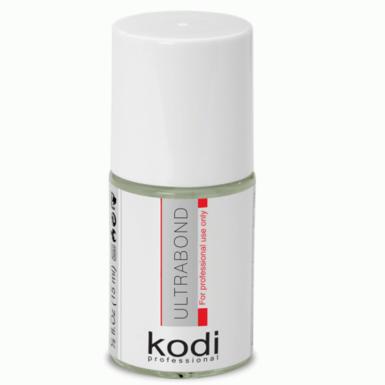 Ultrabond Kodi Professional, 15 мл (Безкислотный праймер )