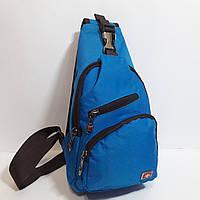 Рюкзак SwissGear на одно плечо