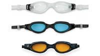 Очки для плавания Интекс 55692 от 14 лет