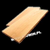 Кедровая доска для гриля 18x38 2 шт.