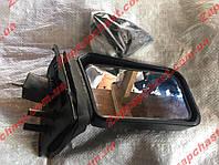 Зеркало заднего вида наружное правое ваз 2108 2109 21099 пр-во Россия, фото 1