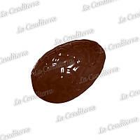 Полиэтиленовая форма для шоколадных конфет MARTELLATO 90-2009