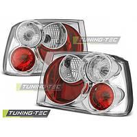 Задние фонари Seat Ibiza  1993-1999 год тюнингованные