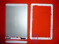 Корпус для планшета ARCHOS 101 Copper / AC101CV (крышка и рамка)