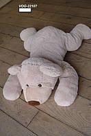 """Мягкая игрушка """"Медведь"""" 70см"""