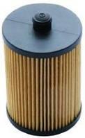 Фильтр топливный DENCKERMANN A120340
