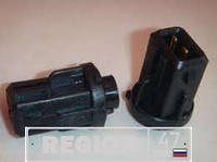 Патрон лампи габарита Т4  191941669A