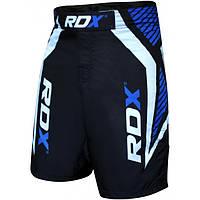 Шорты для MMA RDX X4 S