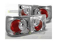 Задние фонари Volkswagen  Vento  1992-1998 год тюнингованные