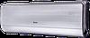 Кондиционер GREE GWH09UB-K3DNA4F (U-Crown), фото 3
