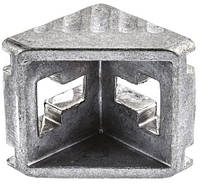Угловое крепление Bosch Rexroth