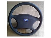 Колесо рулевое (руль) ВАЗ 2110-2112