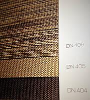 Ткань день-ночь  DN-400