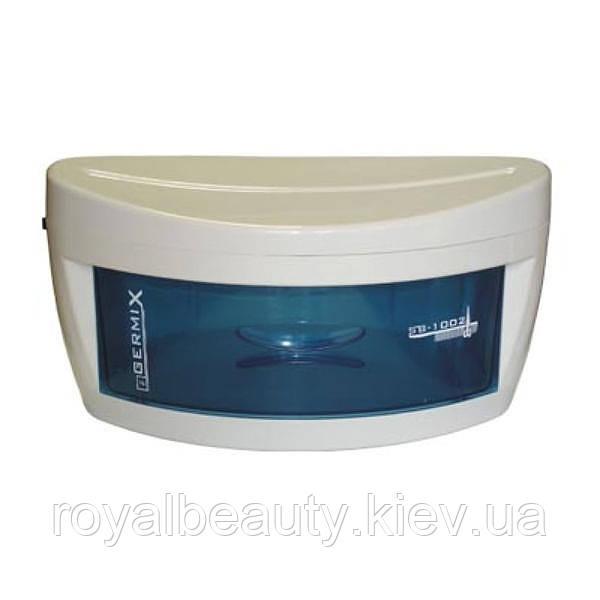 Ультрафиолетовый шкаф для стерилизации