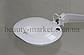 Лампа-лупа 6028 LED 3 диоптрии, фото 7