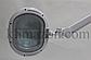 Лампа-лупа 6028 LED 3 диоптрии, фото 3