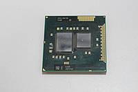Процессор Intel Pentium P6100 (NZ-2000)