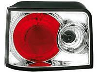 Задние фонари Peugeot  205  1983-1996 год тюнингованные