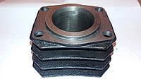 Цилиндр компрессора диаметр = 47 мм
