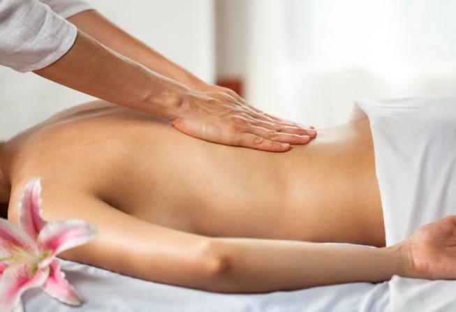 Картинки по запросу лечебный массаж
