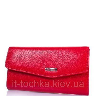 Кошелек женский кожаный desisan (ДЕСИСАН) shi113-4-1fl
