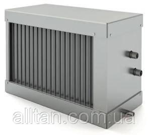 Водяной охладитель 80-50/3R
