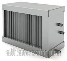 Водяний охолоджувач 80-50/3R