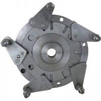 Адаптер для балансировки колес без центрального отверстия (вал 40 мм) Trommelberg B-W.03.60 (Германия/Тайвань)