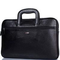 Портфель мужской кожаный  desisan (ДЕСИСАН) shi321-011-2fl