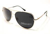 Солнцезащитные очки с поляризацией Porsche P8812 C3