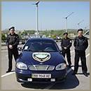 Охрана собственности, Охранное агентство, «Астра»: Весь спектр охранных услуг.