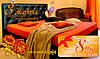 Новая коллекция кроватей в мягкой обивке ТМ Novelty с праздничной скидкой к 8 Марта