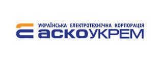 АСКО-УКРЕМ (Україна)