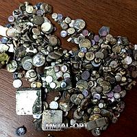 Скупка серебра 925-й пробы в Кривом Роге.