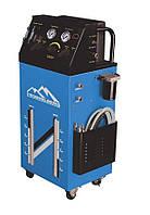 Установка для замены трансмиссионной жидкости TROMMELBERG UZM13220 (Германия/Тайвань)