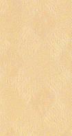 Жалюзи вертикальные. 200*200см. Жемчуг 184-071 Желтый