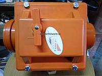 Обратный клапан канализационный 110 Мпласт