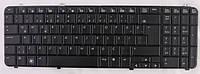 Клавиатура 570228-141 для HP PAVILION DV6 KPI4470