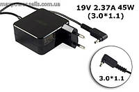 Зарядное устройство зарядка для ноутбука ASUS Taichi 31