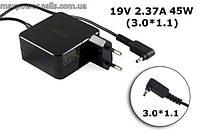 Зарядное устройство зарядка для ноутбука ASUS Chromebook C200