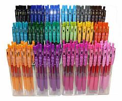 Ручки, стержні, набори ручок